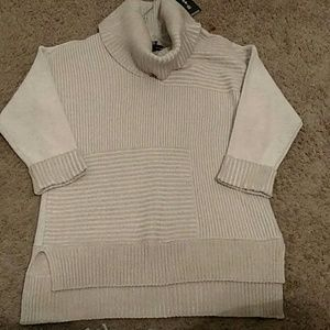 Style & Co. Sweater